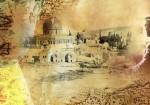 توصية بالعمل دوليا لاسترجاع المخطوطات والآثار القديمة