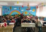 """المعلمة منى ابراهيم تحكي قصة فوزها بلقب """"أفضل معلمة"""""""