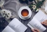 قرّاء الجيل الجديد... هل أصبحت الكتب للزينة؟