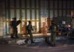 الاحتلال يعتقل 3 أسرى محررين من فقوعة شرق جنين