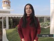 أمنيات الإعلاميات في غزة للعام 2020
