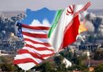 صراع واشنطن وطهران فهل غزة بعيدة!!!