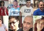قراقع: الاحتلال أعاد أساليب السبعينات في التحقيق