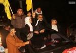 غزة: الاحتلال يُفرج عن الأسير علاء أبو جزر