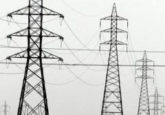 شركة الكهرباء تصدر إرشادات للتعامل مع المنخفض القادم