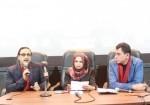 ندوة بالقاهرة تناقش دور دعم الإنتاج السينمائي الفلسطيني