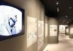 """متحف ياسر عرفات يفتتح """"زاوية الطفل الفلسطيني"""""""