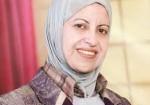 قراءة المشهد السياسي الفلسطيني برؤية نسوية