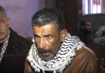 والد صفاء شكشك يتحدث عن جريمة قتل ابنته