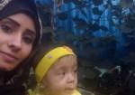 20 شيكلًا سبب قتل صفاء شكشك على يد زوجها