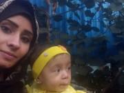 صفاء،، قصة شابة قتلها العنف الأسري
