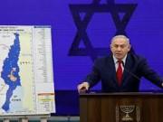 """نتنياهو: اجتماع هذا الأسبوع لتوسيع التعاون بين """"إسرائيل"""" والسودان"""