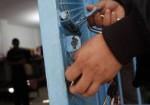 الداخلية في  غزة تعلن وفاة موقوف لديها وتشكل لجنة تحقيق