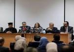 وزيرة الصحة: فلسطين خالية من فيروس كورونا