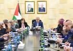 مصادر: تعديلات وزارية وتغييرات دبلوماسية مرتقبة في الحكومة الفلسطينية