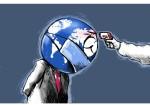 منظمة الصحة العالمية تصف تفشي كورونا بأنه وباء