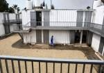 الصحة: تسجيل إصابتين جديدتين بفيروس كورونا في غزة