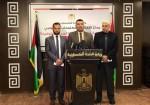"""""""صحة غزة"""" تبحث اتخاذ إجراءات مشددة وتدعو لتوفير 23مليون$"""
