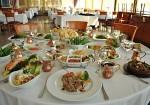 """مطاعم غزة.. في مرمى """"لعنة الكورونا"""""""