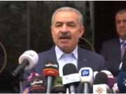 """رئيس الوزراء يطلق تطبيق """"أمانكم"""" لحصر الإصابات بفيروس كورونا"""