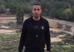 استشهاد الشاب سفيان الخواجا برصاص الاحتلال قرب نعلين