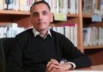 كورونا: هشاشة القطاع الصحي في غزة ومسئولية الاحتلال
