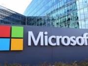 """""""ميكروسوفت"""" الأميركية تسحب استثماراتها في شركة """"اني فيجن"""" الإسرائيلية"""