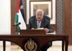 الرئيس يعلن تمديد حالة الطوارئ 30 يومًا لمواجهة كورونا