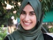 الاحتلال يحدد موعد الإفراج عن الأسيرة الطالبة شذى حسن