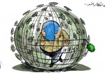 """""""كورونا عالميا"""": نحو 652 ألف وفاة واكثر من 16 مليون إصابة"""