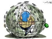 كورونا عالميا: العدوى تتسارع ودول تعاود فرض الإغلاق