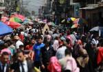 """""""غزة"""" تتمرد على """"المنطق"""" وتتجهّز للعيد!"""