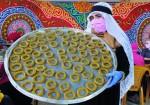 """""""كورونا"""" الذي شوّهَ ملامح استقبال """"العيد""""!"""