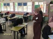 """78.400 طالب وطالبة يتوجهون لأداء امتحان الثانوية العامة بظل """"كورونا"""""""