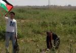 في يوم البيئة العالمي: الاحتلال السبب الرئيس لتدهور التنوع الحيوي في فلسطين
