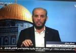 حماس: تلقينا ردود إيجابية من مصر