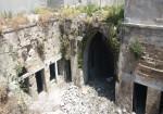 """المنازل الأثرية.. دمغةُ التاريخ في وجه زيف """"إسرائيل"""""""