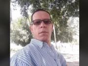 مقتل أسير محرر برصاص مسلحين في رفح