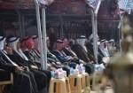 """غزة.. سُلطةُ """"المخاتير"""" تحلُّ حبل المشنقة!"""