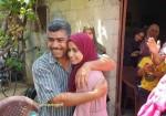 شمس أبو عمر من أوائل التوجيهي