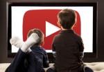 """""""يوتيوبرز"""" قدّموا """"الهواءَ"""" لأطفالٍ أغراهم بريقُ الشُّهرة!"""