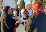 """قهرٌ مصوَّبٌ نحو عيد """"القدس"""".. فقرٌ واحتلالٌ و""""كورونا"""""""