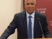 التحولات الاجتماعية والسياسية في المجتمع الفلسطيني زمن الكورونا