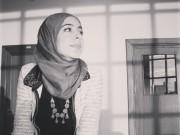الاحتلال يعتقل شابة من البيرة ويفتش منازل في كفر مالك