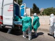6 وفيات و542 إصابة جديدة بكورونا خلال الـ24 ساعة الأخيرة