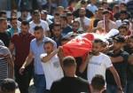 """أنقذت طفليها من غاز """"إسرائيل"""" فخنقتهما """"غصّة"""" رصاصة!"""