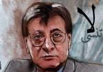 13 عامًا على رحيل الشاعر محمود درويش