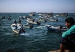 غزة.. عن حياة يشيب فيها رأس الشباب