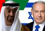 الفصائل الفلسطينية تدين التطبيع الإماراتي الإسرائيلي