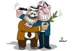 التطبيع الإماراتي الإسرائيلي ..الاحتلال يتمدد عربيًا